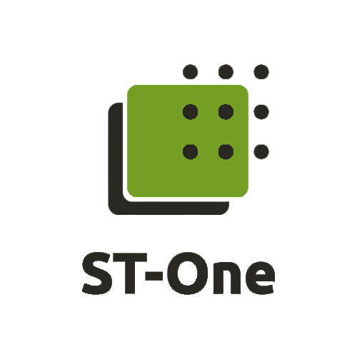 ST-One18