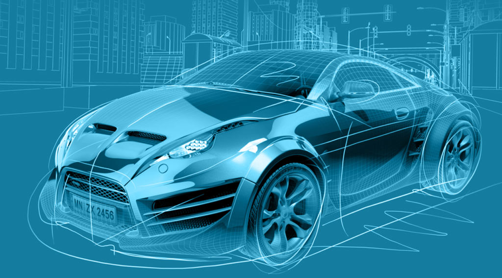 Engenharia Automotiva